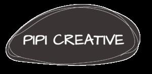 Pipi-noback-01