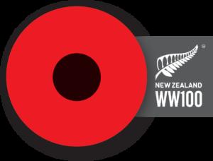 WW100-Logo_Process