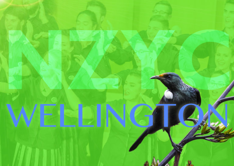nzyc-wellington-tile_patronbase