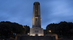 ANZAC war memorial_web