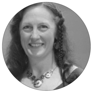 Singers - Voices NZ - Choirs Aoteoroa