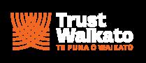 Trust_Waikato_RGB_Rev