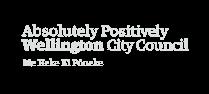 WCC logo_REV 210wide
