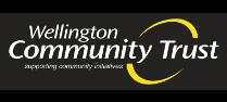 WCT logo_210wide