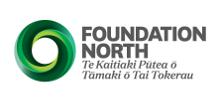 foundatin north 220wide
