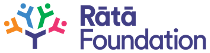 rata_positive_rgb_210