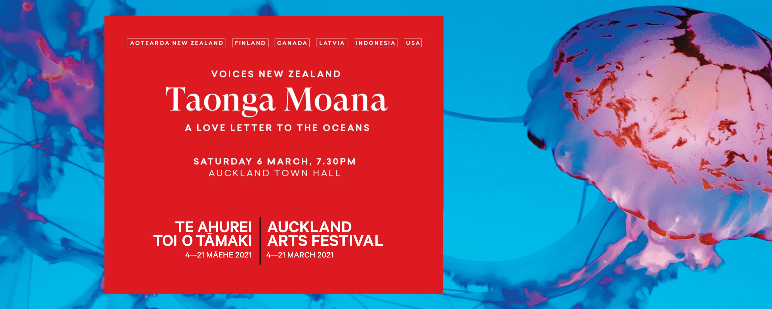 Taonga-Moana_HERO_Voices-NZ-Website2