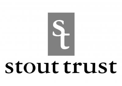 Stout Final-Logo-01